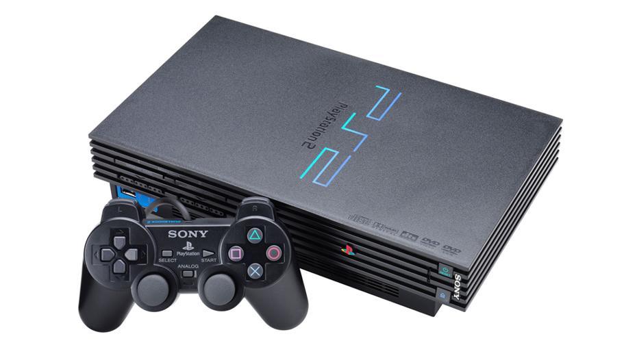 -15% sur toute la catégorie PS2