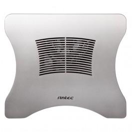 Base ventilée pour ordinateur portable Antec Notebook Cooler Designer