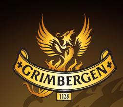 Pack de bière blonde Grimbergen 24x 25cl (40% de réduction immédiate + bon de réduction)