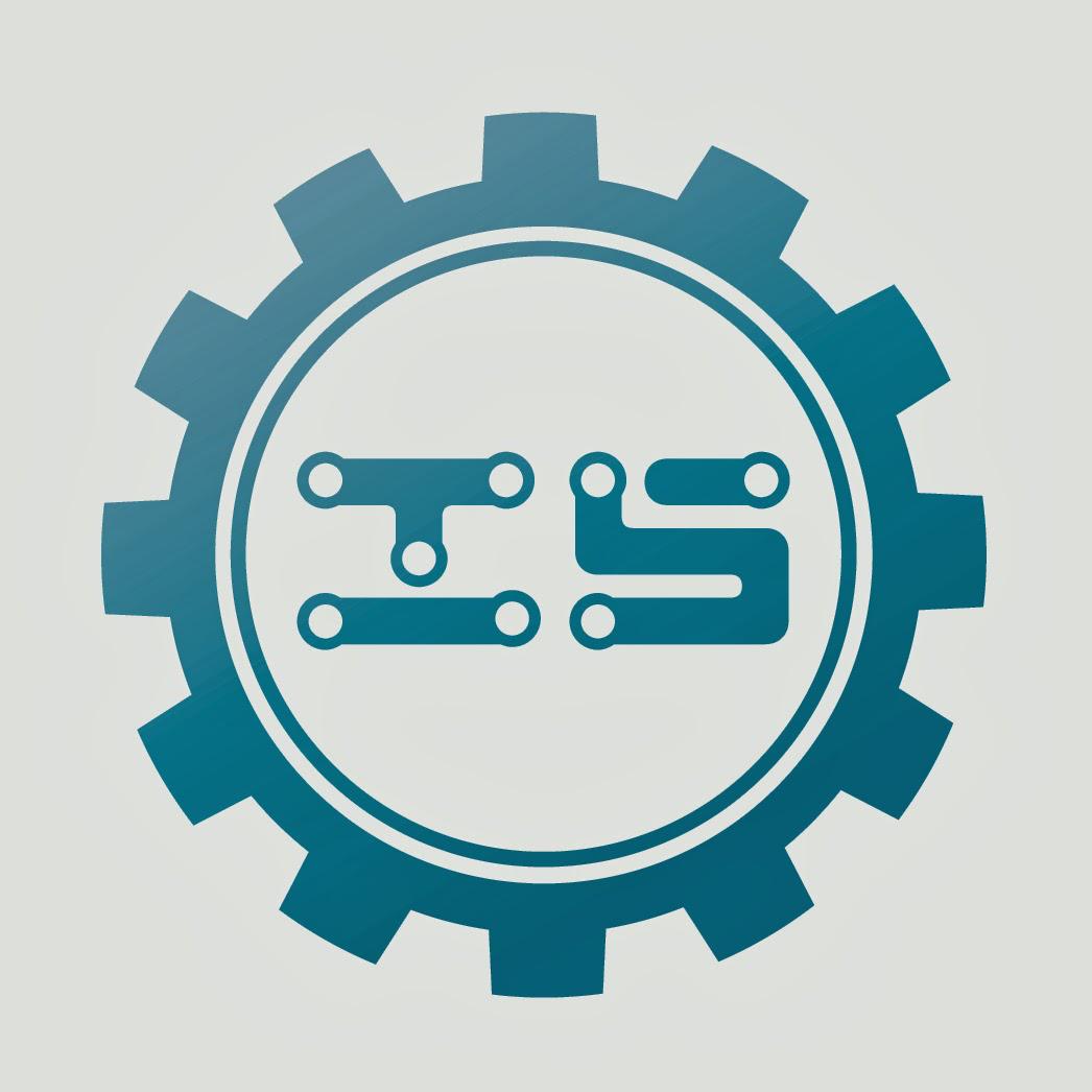 15% de réduction sur tout le site (composants Arduino, robotiques, DIY)