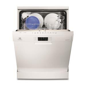 Lave vaiselle Electrolux ESF6519LOW - 12 couverts