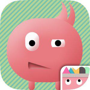 Application Thinkrolls (jeux pour enfants) gratuite sur Android (au lieu de 2,58€)