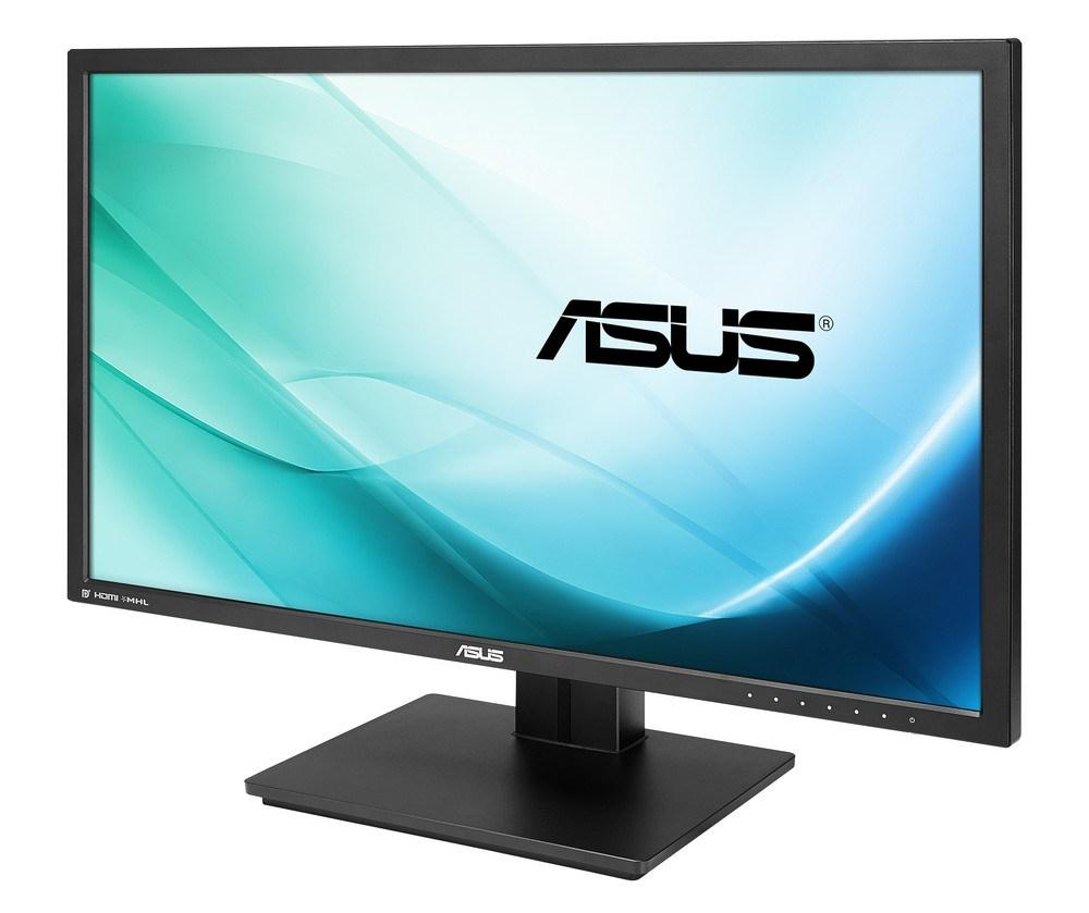 """Ecran PC 28"""" Asus PB287Q UHD"""