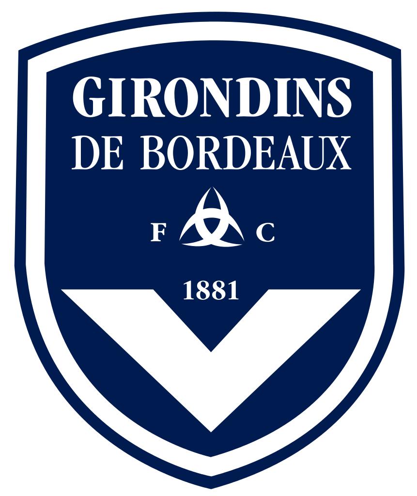 Places gratuites : FC Girondins de Bordeaux / FC Nantes le 15/10 à 15h00