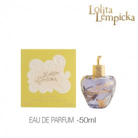 Parfum Lolita Lempicka - 30ml