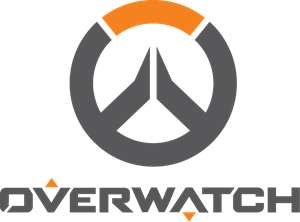 Coffre Overwatch Halloween 2017 offert pour toute connexion