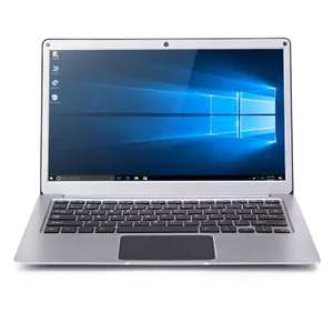 "PC portable 13,3"" YEPO 737A - Full HD, Intel Apollo Lake N3450, 6 Go RAM, 64 Go, Windows 10, Qwerty"