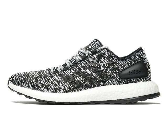Sélection d'articles en promotion - Ex : Chaussures homme Adidas pur Boost