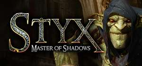 Styx : Master of Shadows sur PC