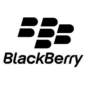 Sélection d'applications BlackBerry gratuites