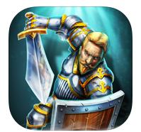 Jeu Defenders of Suntoria gratuit sur iOS (au lieu de 1.99 €)