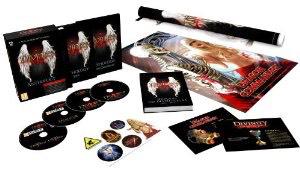 Saga PC Divinity Anthology : Divine Divinity, Beyond Divinity et Divinity 2 Dragon Knight Saga