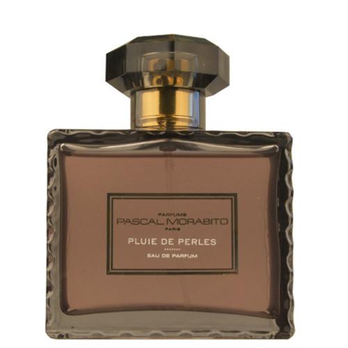 Sélection de parfums jusqu'à -50% - Ex : Eau de parfum Pascal Morabito Pluie de Perles 100ml