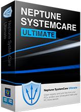 Logiciel Neptune SystemCare Ultimate v.2.16 gratuit sur PC (au lieu de 39,94 $)