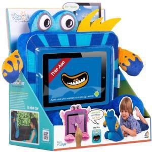 """Protection tablette Enfant 9-10"""""""
