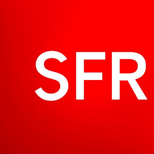 Box de SFR pendant 1 an
