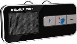 Kit mains libres Bluetooth Blaupunkt 112