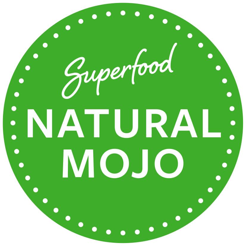 40% de réduction sur tous les produits Superfood
