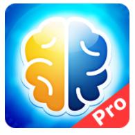 """Application """"Jeux d'esprit Professionnel"""" gratuite sur Android (au lieu de 3.09€)"""