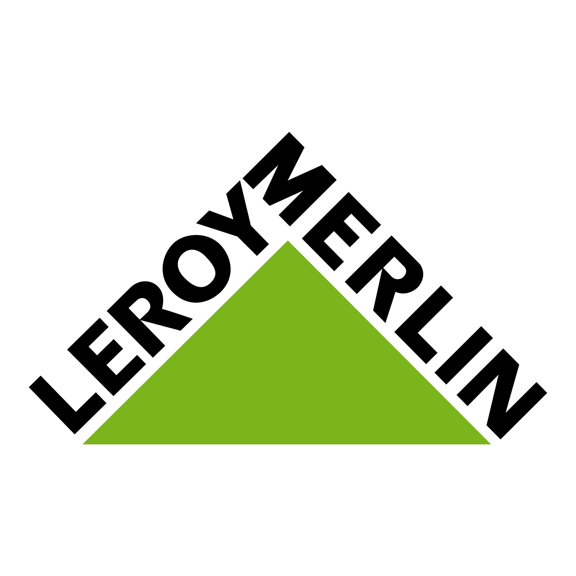 [Carte LeRoy Merlin] 15% de réduction sur l'ensemble de vos achats (hors exceptions) - Massy (91)