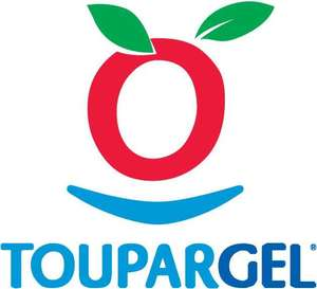 10€ de réduction dès 45€ d'achat sur le Frais et l'Épicerie