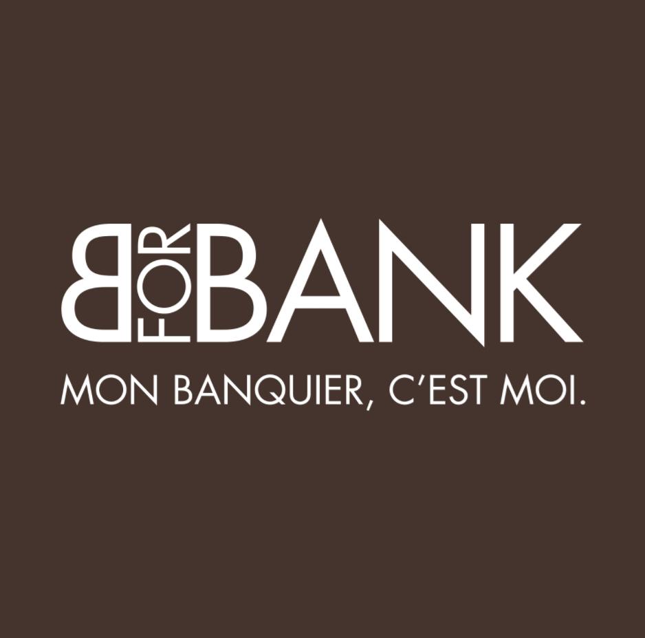 [Nouveaux clients]  80€ offerts pour toute ouverture d'un compte chez B for Bank  + 80€ de bons d'achat valables sur vente-privee