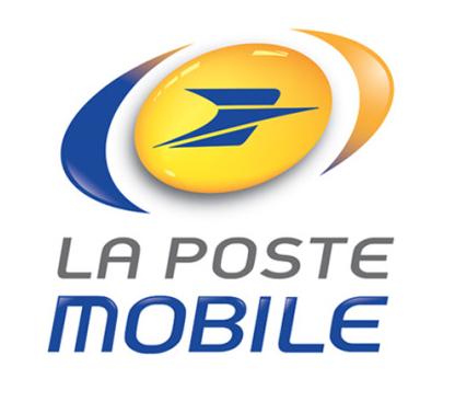 Bons Plans La Poste Mobile Deals Pour Janvier 2019 Dealabs Com