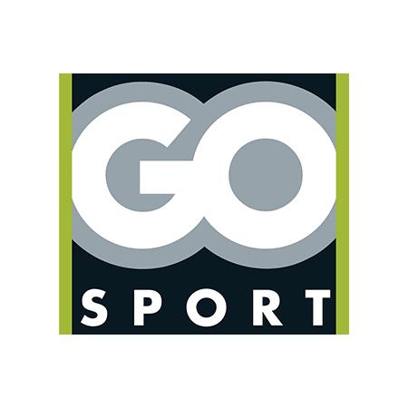 20€ de réduction dès 60€ d'achat en souscrivant à la carte FeelGood Go Sport (hors cartes cadeaux)
