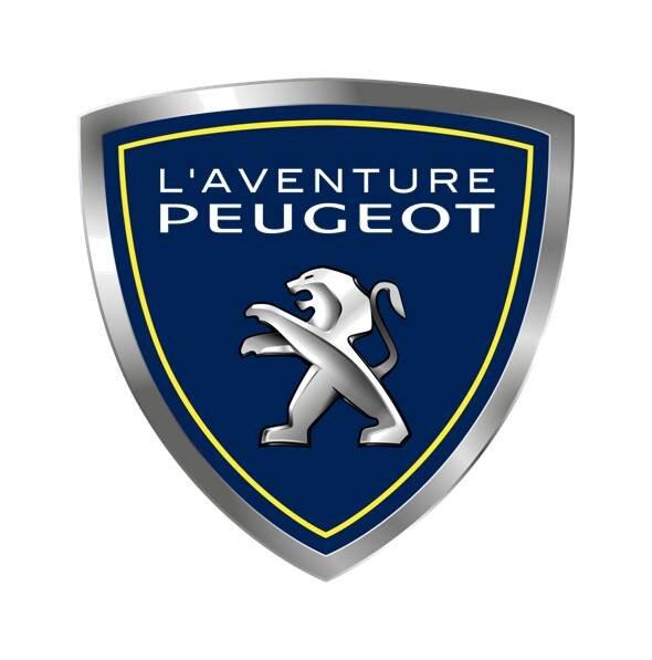 Entrée gratuite au Musée de l'Aventure Peugeot pour les moins de 12 ans
