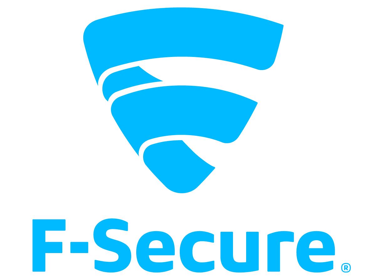 4 mois d'abonnement gratuits pour 3 appareils à F-Secure Safe