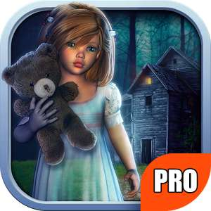 Jeu Can You Escape - Fear House Pro gratuit sur Android (au lieu de 0.99€)
