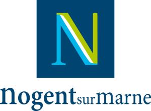 Distribution gratuite de plantes: Géraniums, dahlias, etc (Nogent sur Marne - 94)