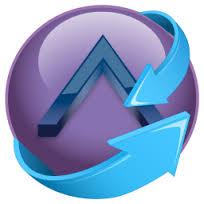 Licence de 18 mois Antivirus SecureAPlus Premium offerte