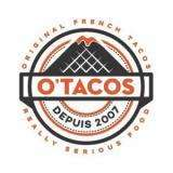 2 O'tacos achetés = 1 O'tacos M supplémentaire à 1€