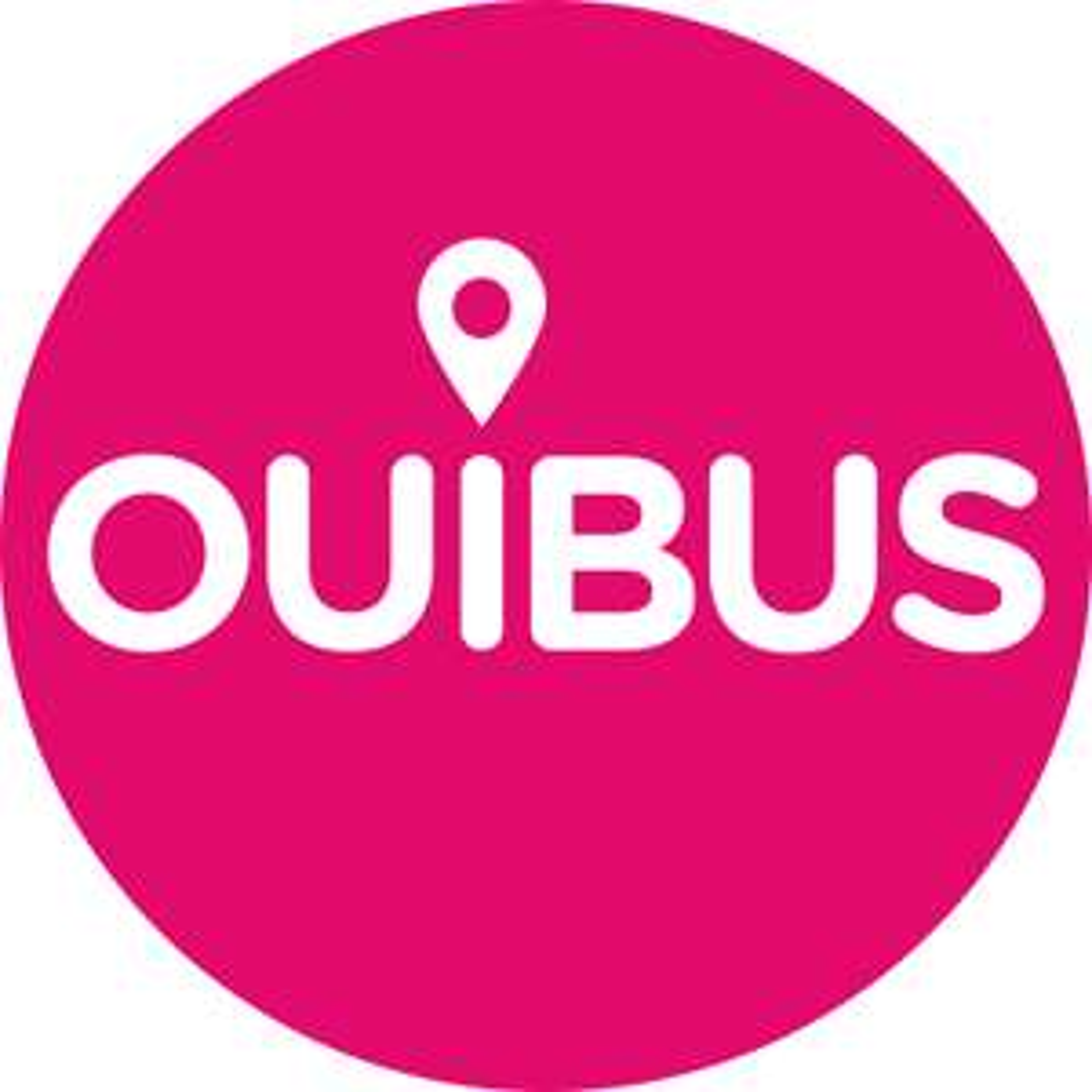 20% de réduction sur les trajets Ouibus en France et en Europe du 7/11 au 20/12