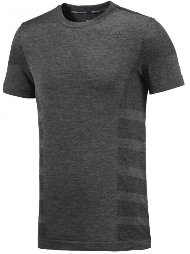 Jusqu'à -70% sur une sélection d'articles - Ex : Tee-shirt Adidas adistar Primeknit