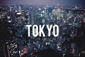 Vols A/R au départ de Paris CDG <-> Tokyo NRT ou Rio pour Mai ou Juin
