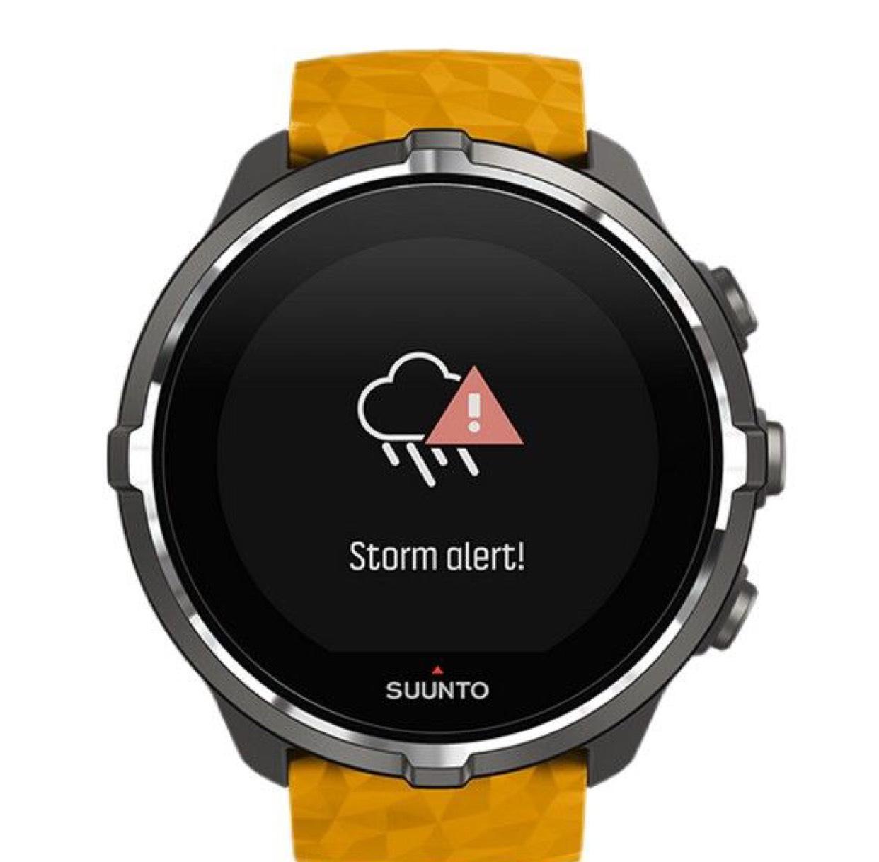 15% de réduction sur les montres Cardio @ Technicien-Sport