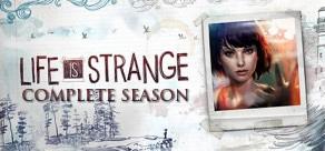 Jeu PC (dématérialisé) Life is strange - Saison complète