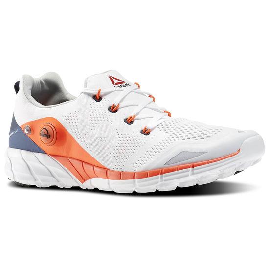 Chaussures de runing Reebok ZPump Fusion 2.0 Knit