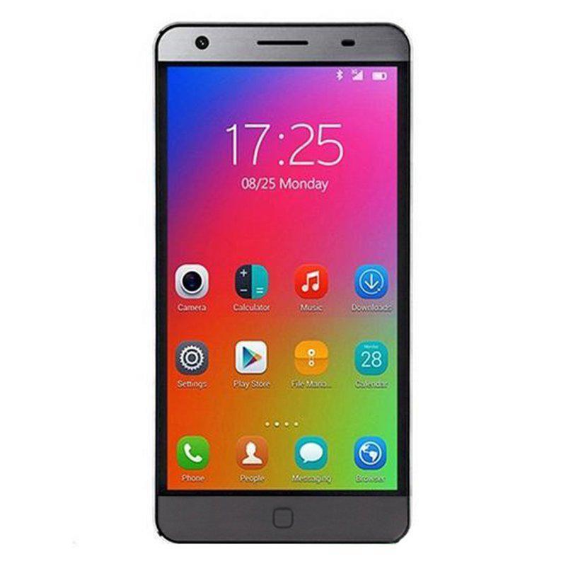[Précommande] Smartphone Elephone P7000