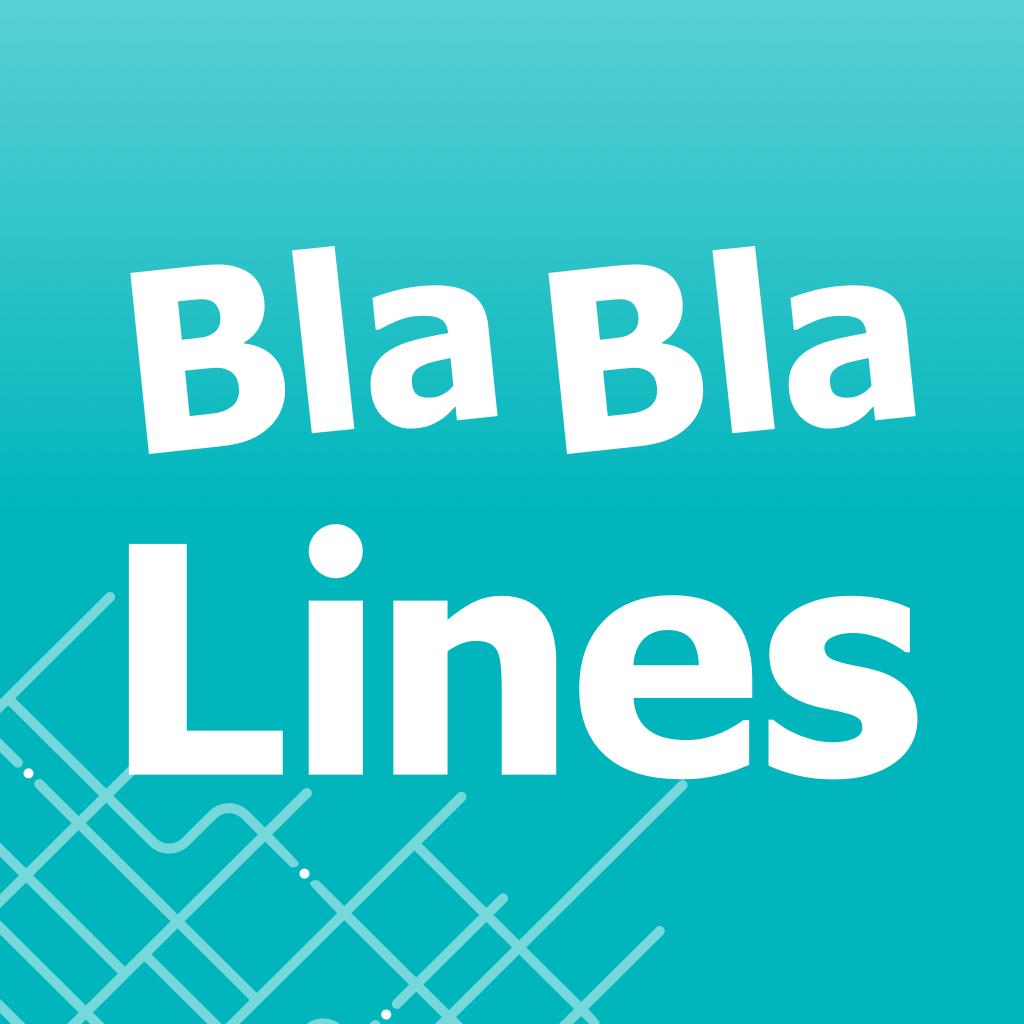 Carte carburant Total de 10€ offerte pour tout premier covoiturage effectué via Blablalines
