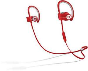 Ecouteurs Beats by Dre PowerBeats2 Wireless