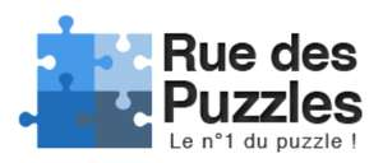 Sélection d'offre promotionnelles - Ex : 25% de réduction sur le 2ème puzzle enfant
