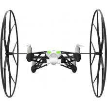 [Clients SFR] Drone Parrot Rolling Spider (avec ODR 40€)