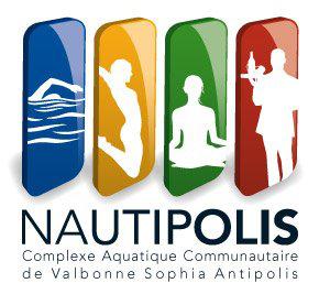 1 entrée Famille Espace Aquatique Nautipolis achetée = 1 offerte