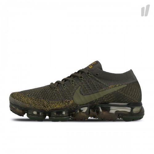 "Chaussurs Nike Air VaporMax Flyknit  ""NikeLab Release"""