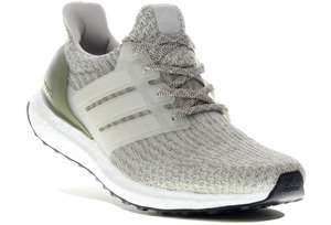 Chaussures Adidas Ultra Boost M