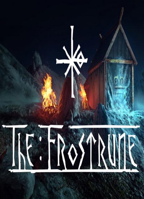 The Frostrune gratuit sur PC (dématérialisé, Steam)