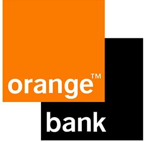 80€ offerts pour toute ouverture de compte Orange Bank